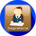 URP - SEGRETERIA